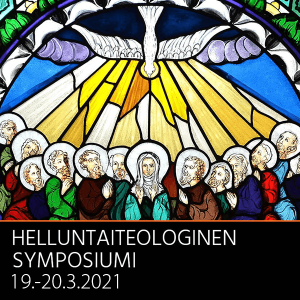 Helluntaiteologinen-symposiumi